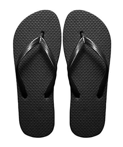 SUGAR ISLAND® Damen und Herren Flip Flop
