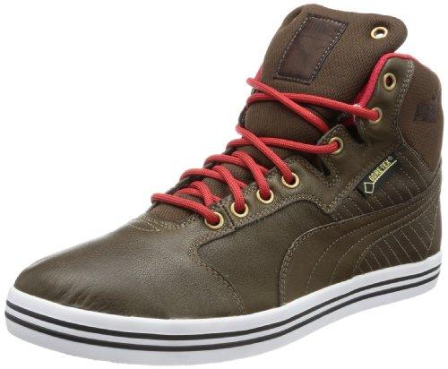 Puma Tatau Mid L GTX, Herren Sneakers, hoch