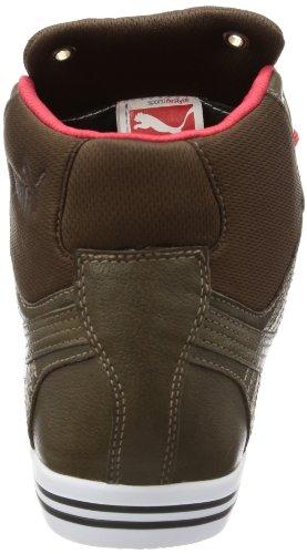 Puma Tatau Mid L GTX, Herren Sneakers, hoch - 2