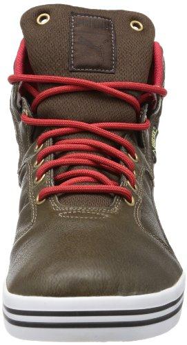 Puma Tatau Mid L GTX, Herren Sneakers, hoch - 3