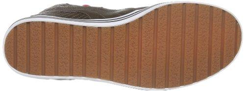 Puma Tatau Mid L GTX, Herren Sneakers, hoch - 5