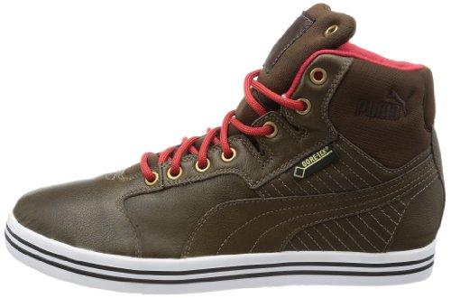 Puma Tatau Mid L GTX, Herren Sneakers, hoch - 6