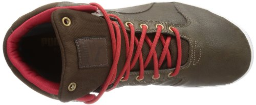 Puma Tatau Mid L GTX, Herren Sneakers, hoch - 7