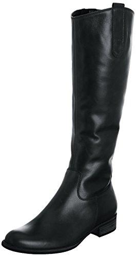 Damen Langschaft Stiefel von Gabor 31.639