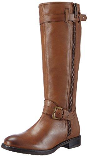 Alta Calidad 266 318, Damen Langschaft Stiefel