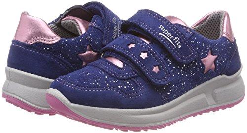 Superfit Mädchen Sneaker Merida - 6