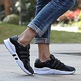 Herren Sportschuhe, Sneaker - 5
