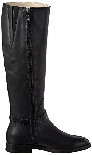 Marc O'Polo Reitstiefel für Damen, Flat Heel Long Boot - 7