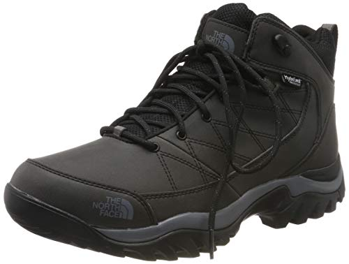 THE NORTH FACE M Storm Strike Wp Schneestiefel