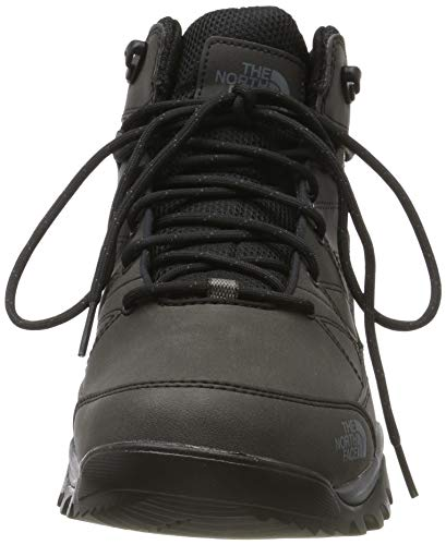 THE NORTH FACE M Storm Strike Wp Schneestiefel - 2