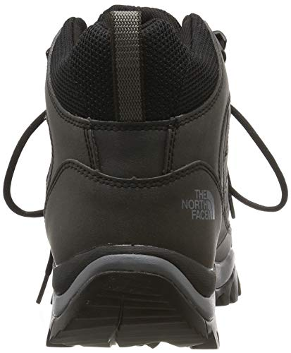THE NORTH FACE M Storm Strike Wp Schneestiefel - 3