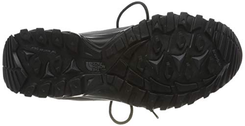 THE NORTH FACE M Storm Strike Wp Schneestiefel - 4