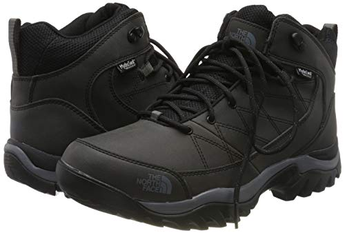 THE NORTH FACE M Storm Strike Wp Schneestiefel - 5