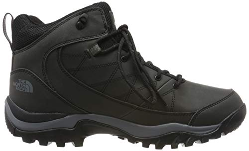 THE NORTH FACE M Storm Strike Wp Schneestiefel - 6