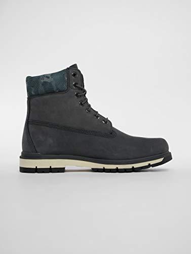 TIMBERLAND Herren Boots grau - 3