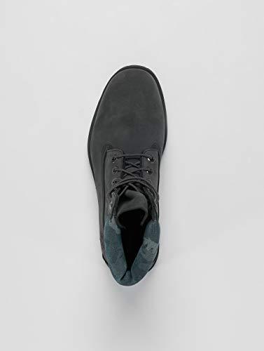 TIMBERLAND Herren Boots grau - 6