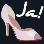 (c) Schuhe-ja.de