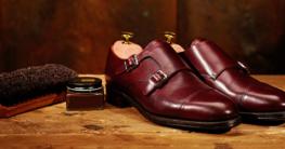 Die richtige Schuhpflege - Tipps und Tricks