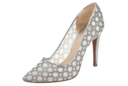 Heine High Heel Pumps