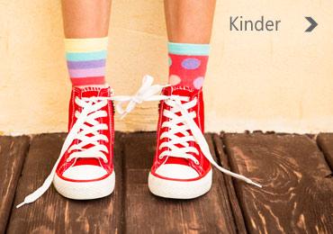 Kinderschuhe auf Schuhe-Ja.de entdecken